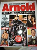 Arnold the American Dream (The American Dream)