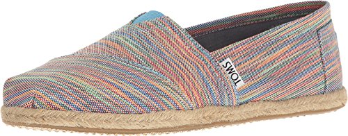toms-womens-seasonal-classics-blue-aster-multi-space-dye-rope-sole-loafer