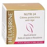Heliabrine Nutri 24 Cream 50ml For Sale