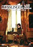 Gunslinger Girl: Il Teatrino - Vol. 3
