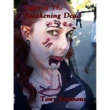 Tales of the Awakening Dead