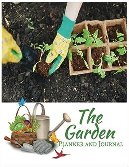 photo regarding Garden Planning Worksheet named The Back garden Planner and Magazine: Your Back garden Planner Heritage