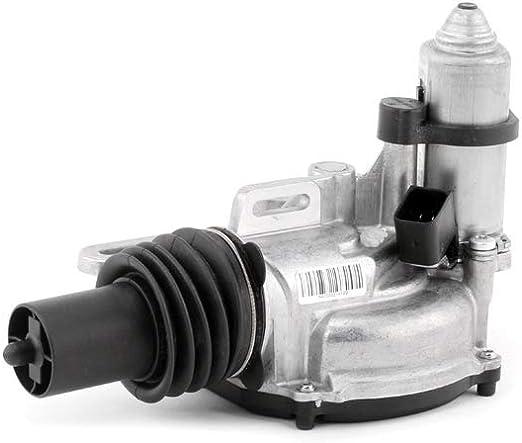 Sachs Sattelklemme Aluminium Schelle Saxonette  38mm  ET P002001409425006