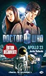 Doctor Who : Apollo 23 par Richards