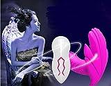 Personal Massager Wireless Remote