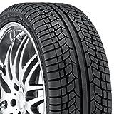 305 45 22 tires - Achilles Desert Hawk UHP All-Season Radial Tire - 305/45R22 118V