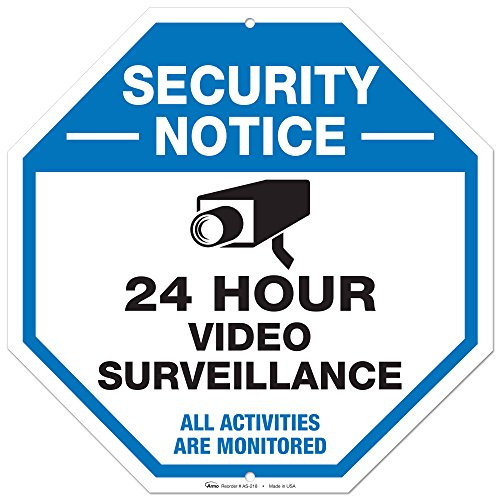 Video Surveillance Aluminum Indoor Outdoor product image