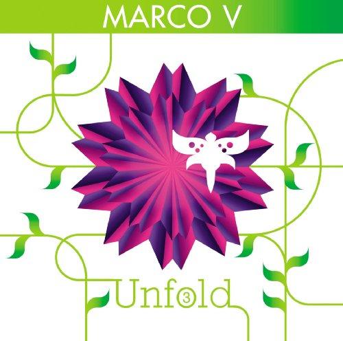 UPC 026656200922, Unfold 3