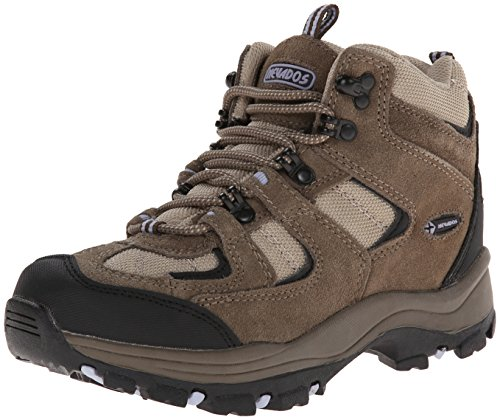 Image of Nevados Women's Boomerang II Mid V1082W Hiking Boot