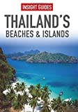 Thailand's Beaches and Islands, Insight Guides Staff, 1780052731