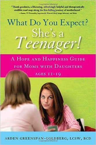 Step Mom Scissors Daughter