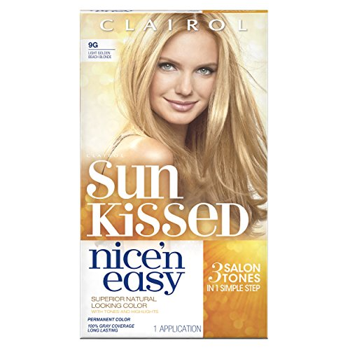 clairol-nice-n-easy-hair-color-9g-natural-light-golden-blonde-1-kit
