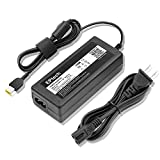 Best Cords For Lenovo ThinkPads - AC Adapter Charger Power Cord For Lenovo ThinkPad Review