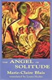 img - for The Angel of Solitude book / textbook / text book