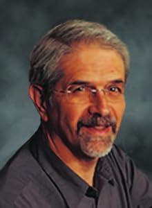 Steven Zemelman