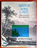 Water in the Lake, Kenneth Maue, 0060906707