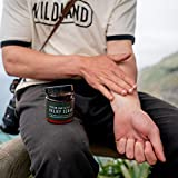 Wildland Poison Oak and Poison Ivy Itch Relief