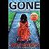 Gone (Jack Caffery Book 5)