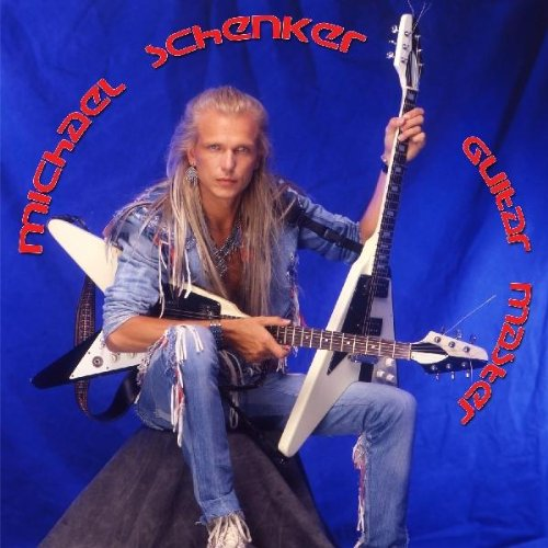 Guitar Master [12 inch Analog]                                                                                                                                                                                                                                                    <span class=