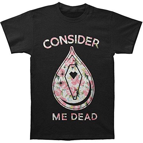 drop dead clothing men - 1
