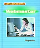 Webmaster, Marty Brown, 082394087X