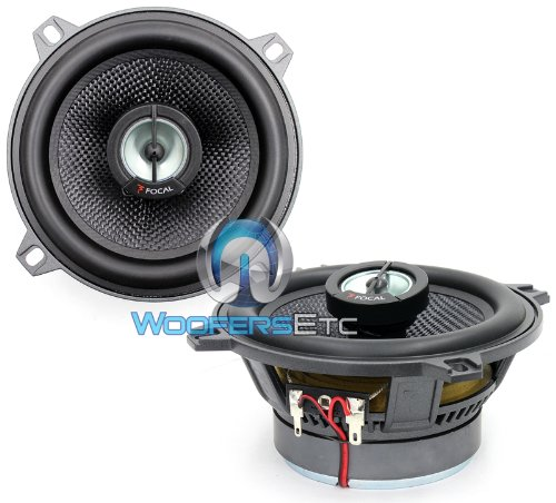 (Focal Access 130CA1 SG 5-1/4