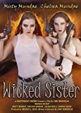 Wicked Sister - Special Edition by Misty Mundae