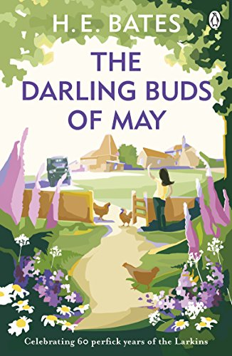 Darling Buds of May (The Pop Larkin Chronicles)