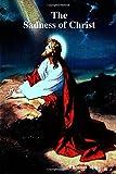 The Sadness of Christ, Thomas More, 1409224716