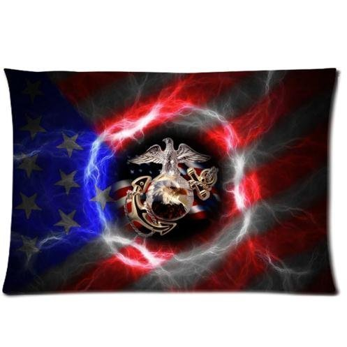 top 5 best throw pillow usmc,sale 2017,Top 5 Best throw pillow usmc for sale 2017,