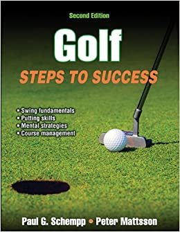 ~FREE~ Golf-2nd Edition: Steps To Success (Steps To Success Activity Series). loquita Brand first Contacts NAMUR Paradise