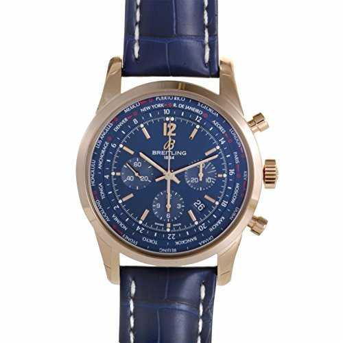 Breitling-Transocean-automatic-self-wind-mens-Watch-RB0510V1C880-Certified-Pre-owned