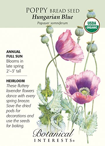 poppy-bread-organic-seed