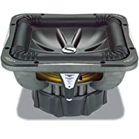 Kicker S15L7 4-ohm 15 Car Audio Subwoofer