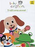 Baby Einstein - I Nostri Amici Animali Image