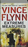 Extreme Measures (The Mitch Rapp Series)
