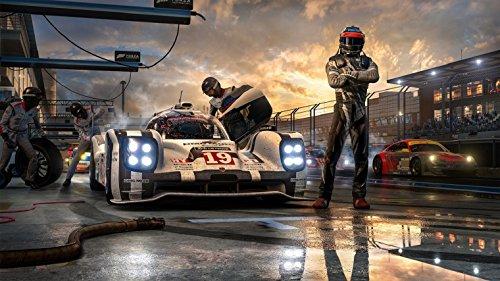 Forza Motorsport 7 (Xbox One) by Microsoft (Image #10)