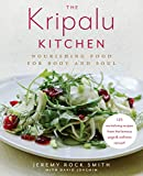 #6: The Kripalu Kitchen: Nourishing Food for Body and Soul