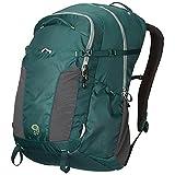 Mountain Hardwear Agama 33L Pack Sherwood One Size