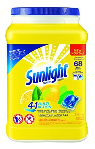 sunlight-4-in-1-laundry-single-dose-multi-action-lemon-fresh-68-count