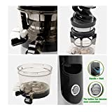 HUROM HH-SBF11 Slow Squeezing Juicer Extractor