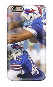 Shayna Somer's Shop Cheap buffaloills NFL Sports & Colleges newest iPhone 6 cases 4257801K944671801 WANGJING JINDA