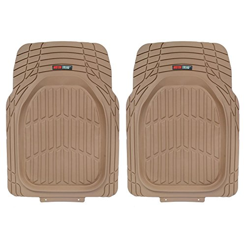 Buy tundra oem seat cover