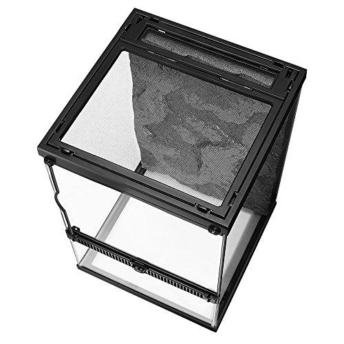 Zilla-Tropical-Reptile-Vertical-Starter-Kit-with-Mini-Halogen-Lighting