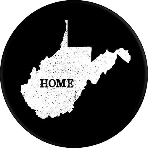 Prime Culture Of Pop West Virginia Wv Home State Pride Born Home Interior And Landscaping Ymoonbapapsignezvosmurscom