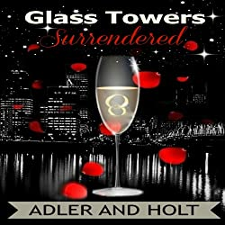 Glass Towers, Surrendered