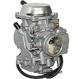 Caltric Carburetor Compatible With Polaris Sportsman 335 4X4 1999-2000 3130904