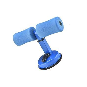 Amazon.com: Barra de abdominales para ejercicios de curl ...