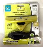 FURminator Comfort Edge deShedding Tool XL for Dogs over 90 lbs.