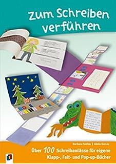 Ohne Arbeitsblatt geht\'s auch!: Praktische Alternativen zum ...